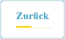 zurueck button